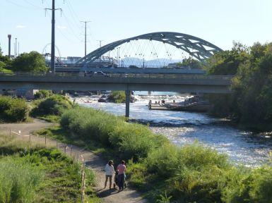 free_confluence_park_pedestrian_bridge