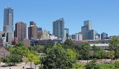 free-daytime-skyline-of-downtown-denver-colorado