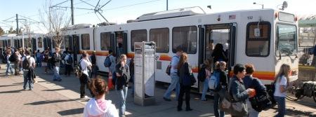 transit-alliance-light-rail5