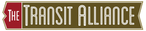 transit-alliance