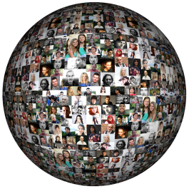 pixabay-social-media-550767_1280