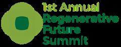 regen-future-summit-logo