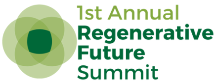 regen-future-summit-logo