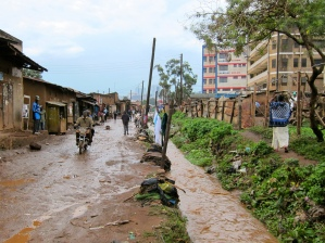 uganda-kampala-flickr-slum-dwellers-intl