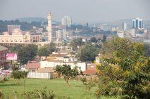 uganda-kampala-wikimediacommons-dylan-walters