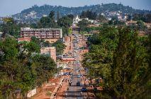 uganda-kampala-wikimediacommons-NatureDan