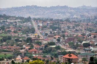 uganda-kampala-wikimediacommons-simisa