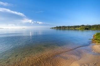 uganda-lake-victoria-2108871_1280
