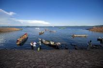 uganda-lake-victoria-2138172_1280