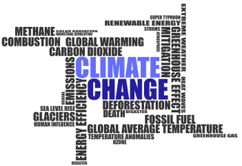 climate-change-wordle-1908381_640