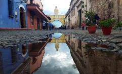 guatemala-street-2266810_640-pixabay
