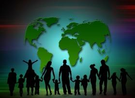 pixabay-family-333064_1280
