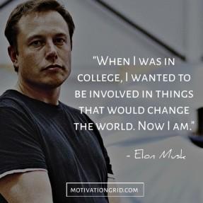 14-On-dreaming-Elon-Musk