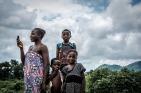 children-family-nigeria-africa-2791811_640-pixabay-etinosa_yvonne