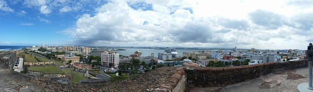 puerto-rico-2124810_640-pixabay-ChavezEd