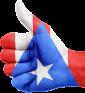 puerto-rico-637766_640-pixabay-Kurious