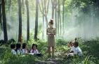 teacher-thailand-asia-1782430_640-pixabay-sasint