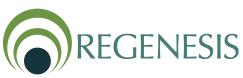 regenesis-logo1