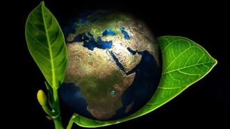 earth-405096_640-pixabay-geralt