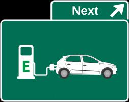 electric-car-2728143_1920-pixabay-geralt