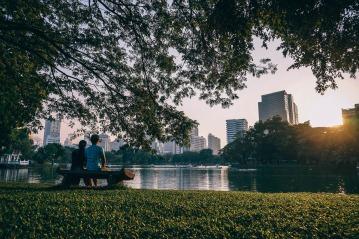 park-bangkok-accommodation-2693042_1920-pixabay-igorovsyannykov