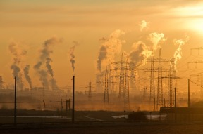 pollution-industry-1761801_1920-SD-Pictures