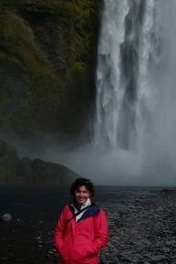 anna-floyd-waterfall