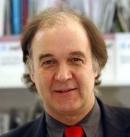 economist-stewart-wallis-lanc-univ-aster-uk