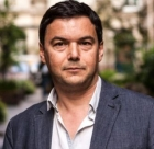 economist-thomas-piketty-nytimes