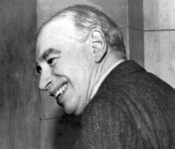 john-maynard-keynes-economist-wikimedia-commons.jpg