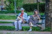 outdoors-grandparents-2807673_960_720-pixabay-besnopile