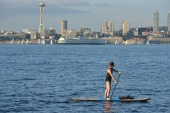outdoors-paddle-board-seattle-3028949_1920-pixabay-ShalomR