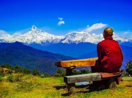 buddhist-theravada-buddhism-1823527-pixabay-unclelkt