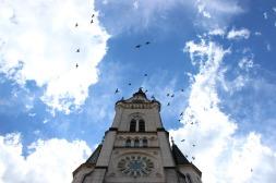 church-architecture-hungary-3272255-pixabay-Ricsi29