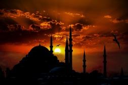 mosque-suleymaniye-2163541-pixabay-mucahityildiz